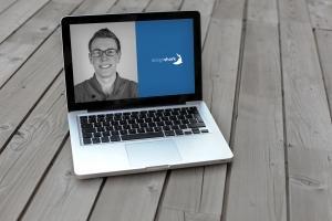 Responsive Webdesign aus Porta Westfalica