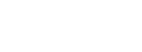 Gebrüder Gräper Minden Logo