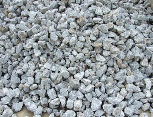 Gabionensteine