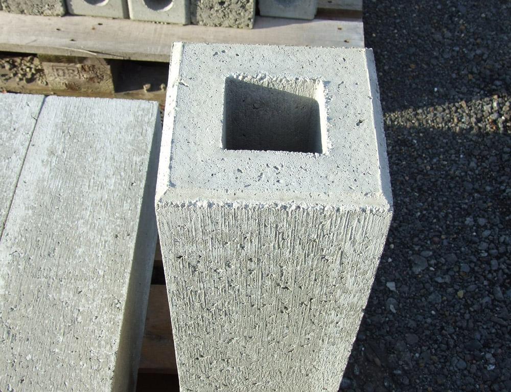 Fensterbänke Innen betonpfähle archive gebrüder gräper minden